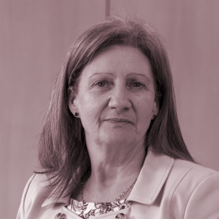 Image of Jane Taylor
